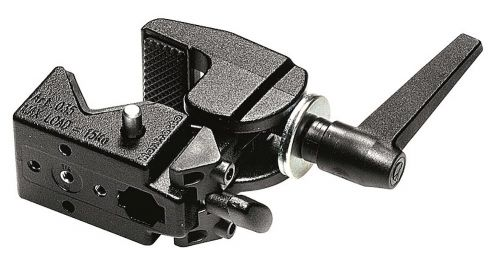 Manfrotto Súper Pinza MF035