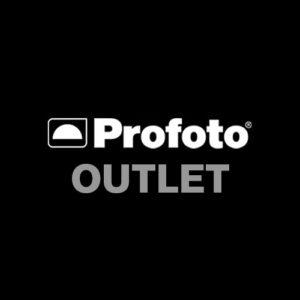 Profoto Outlet