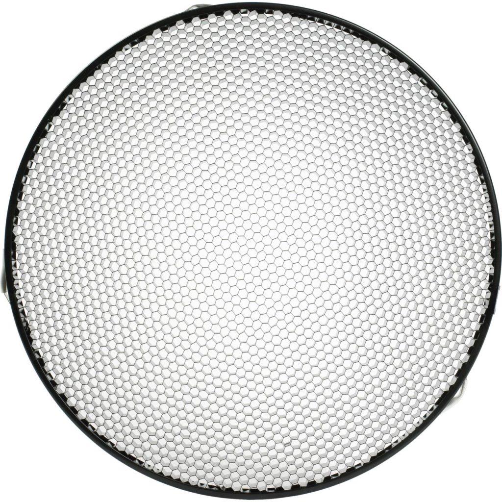 Grid 337 mm