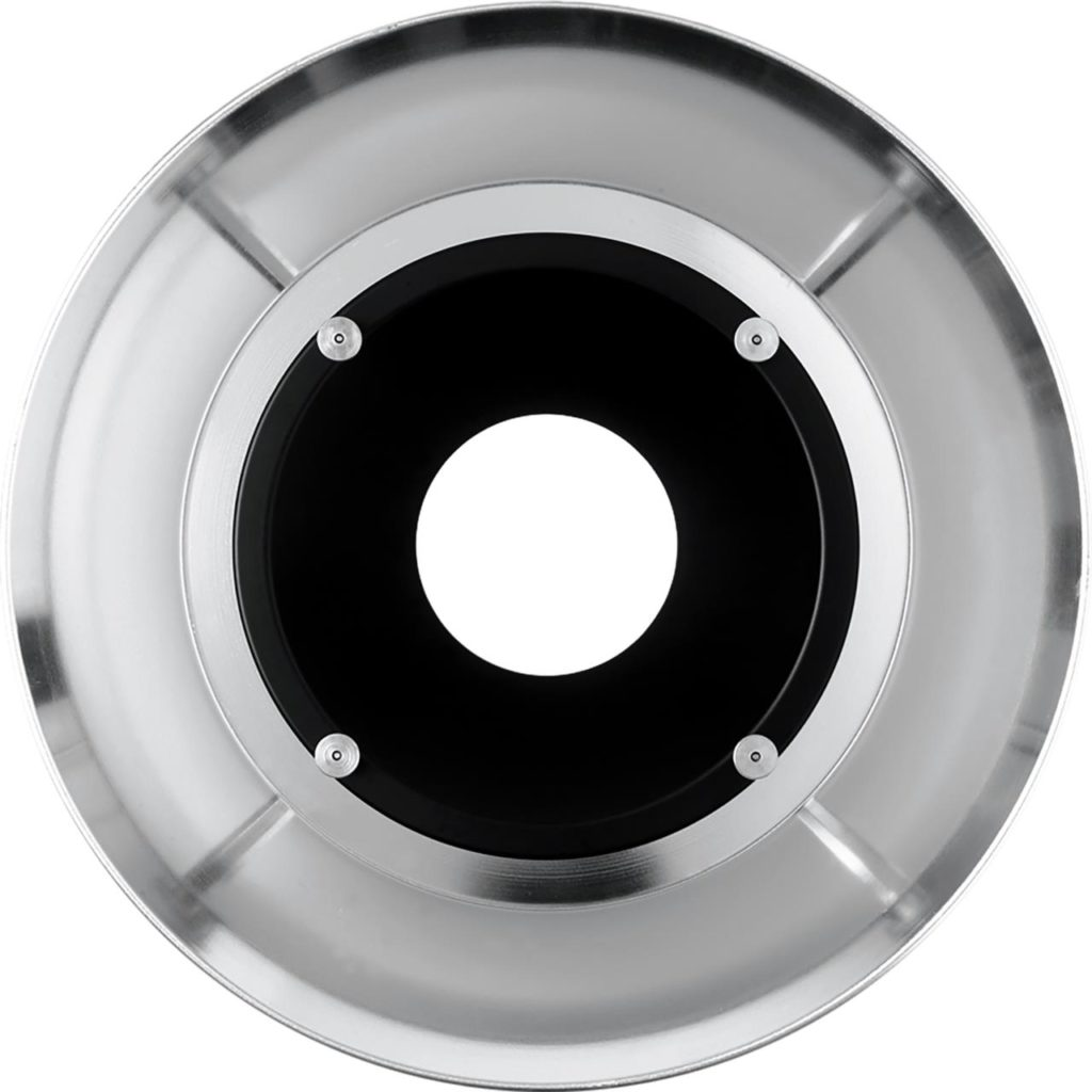 Softlight Reflector for Ring Flash