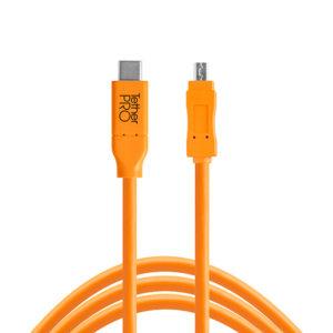 Cables USB 2.0