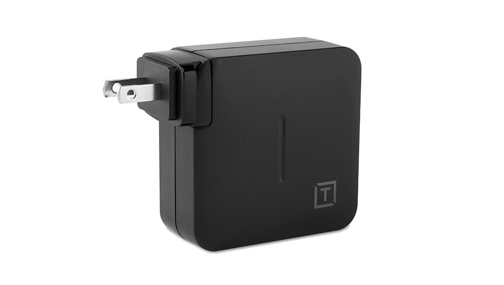 Cargador ONsite USB-C 61W
