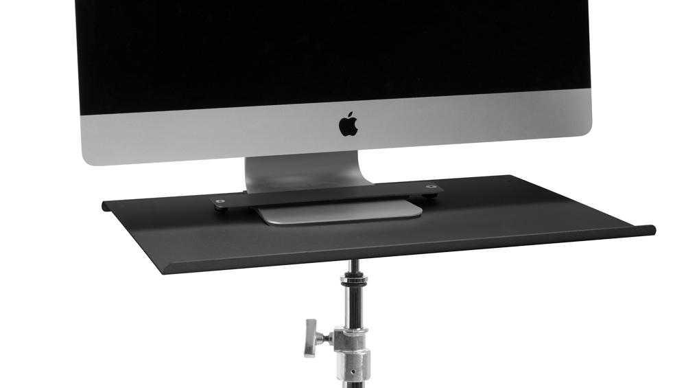 Mesa Tether Aero iMac