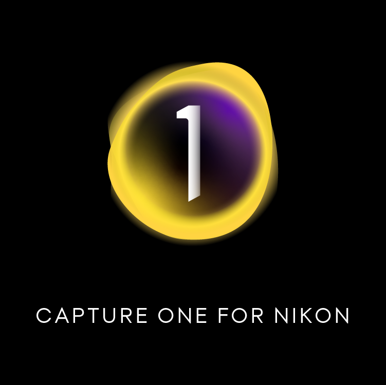 Capture One 20 para Nikon