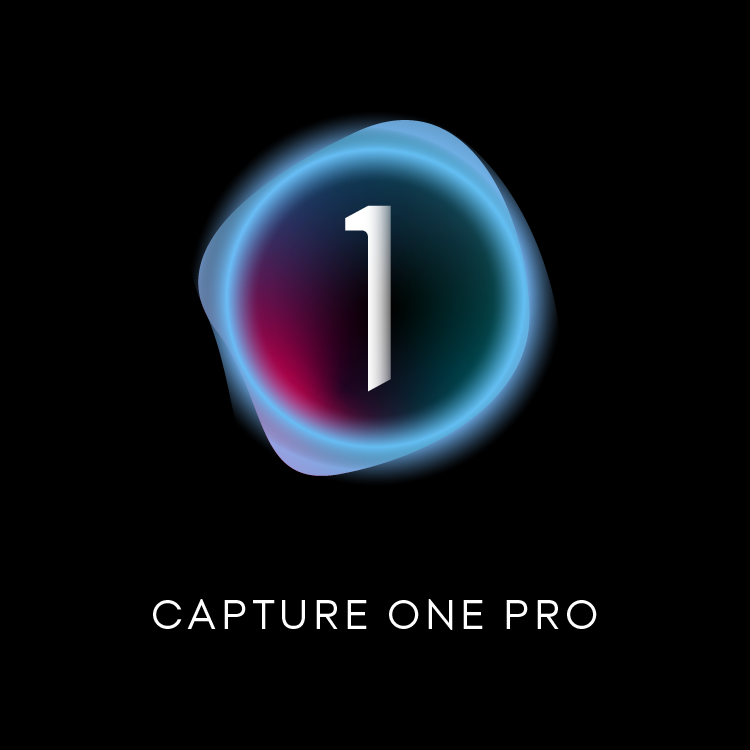Capture One Pro 20 Y 21