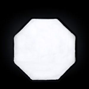 Herramientas de modelado de la luz
