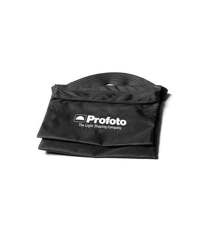 Profoto Sand Bag - Saco de Arena