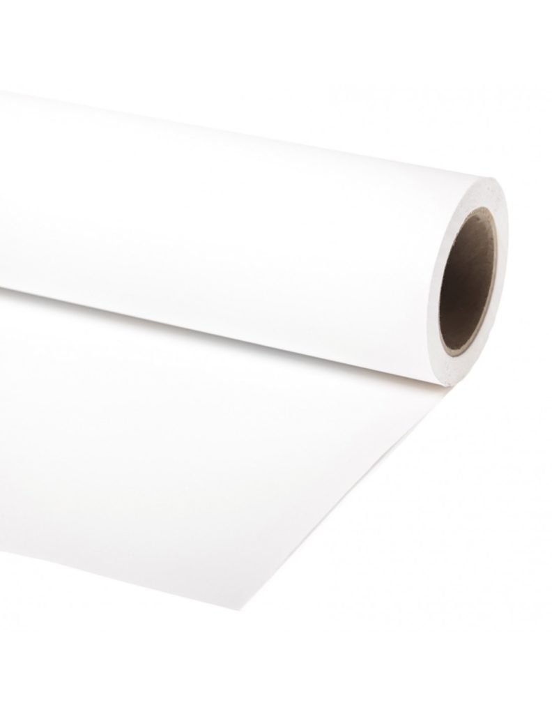 FONDO SUPER BLANCO 2,75 X 11 M