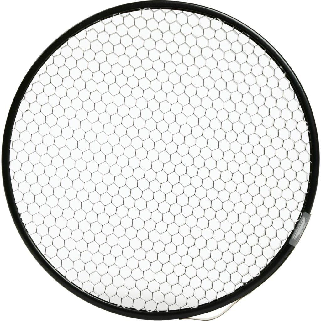 Grid 20- 180 mm DEMO