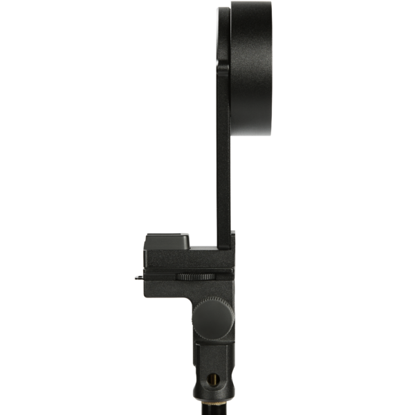 Profoto OCF Adapter