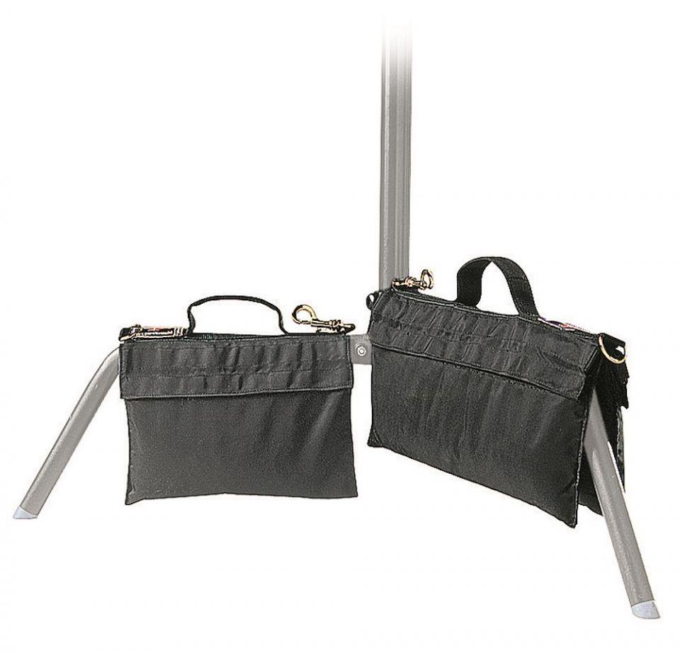 Sand Bag 10Kg