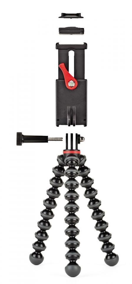 GripTight Action Kit