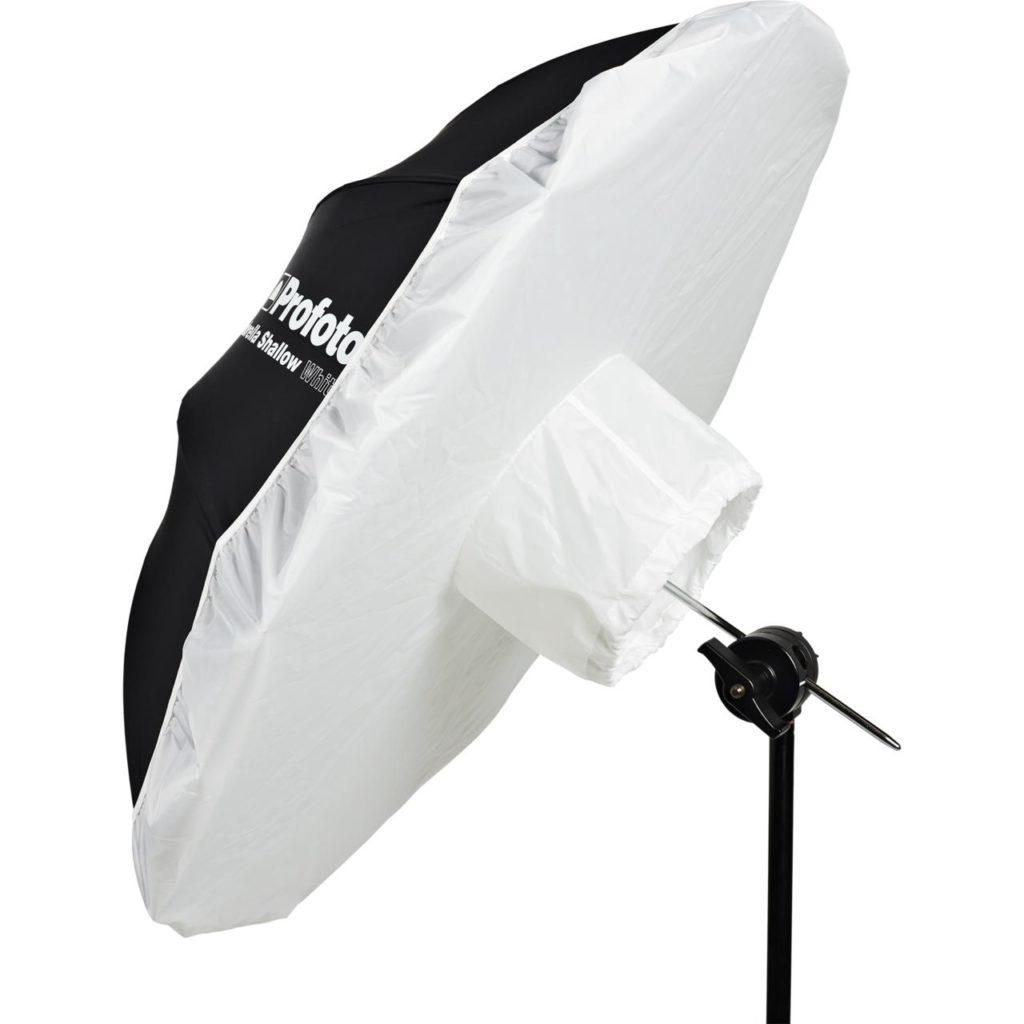 Umbrella Diffuser XL (DEMO)