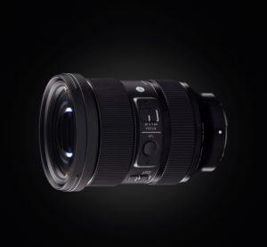 fotografía de producto sobre fondo blanco y sobre fondo negro