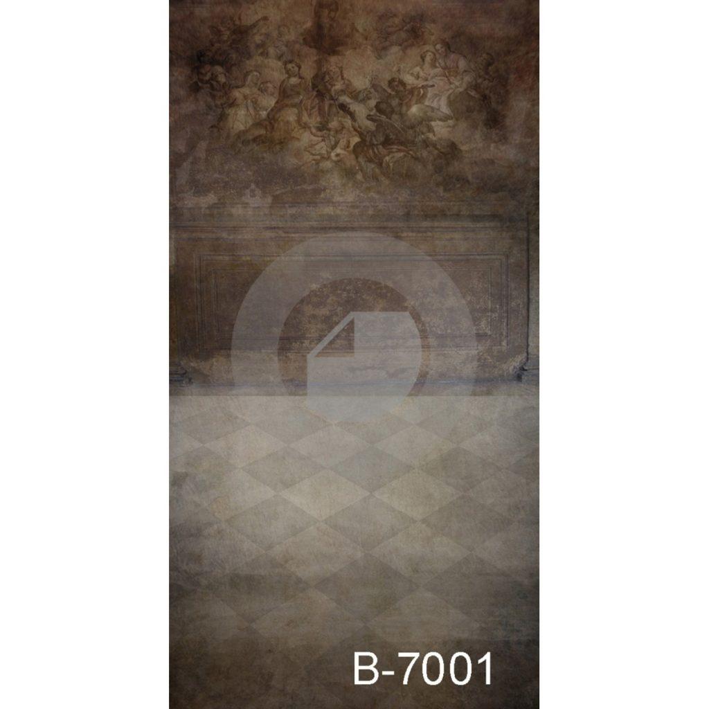 Fondo Fotografico ref.B7001