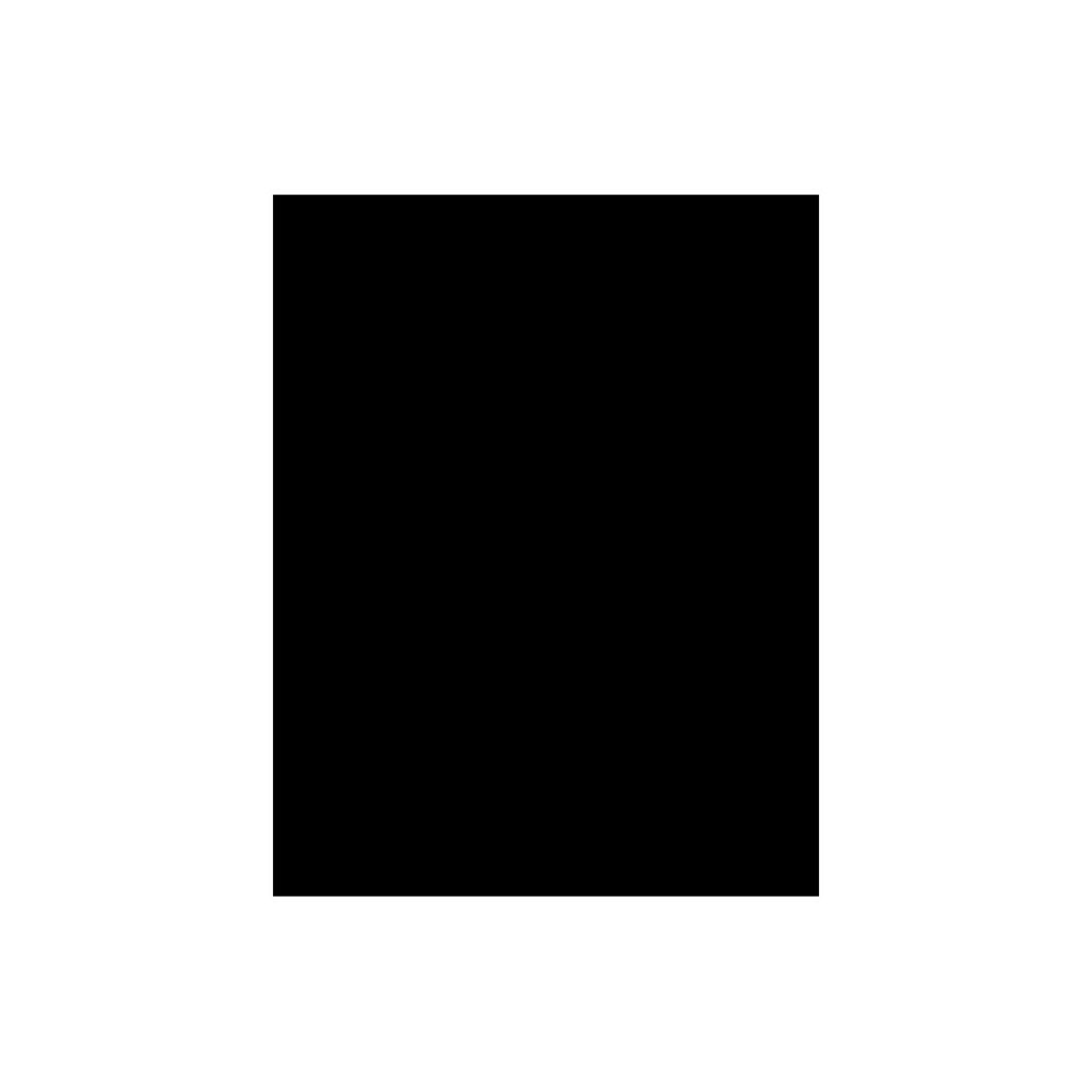 Fondo de papel Black 101