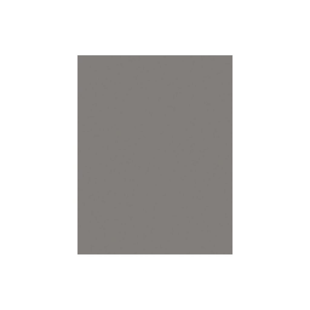 Fondo de papel Dove Grey 109