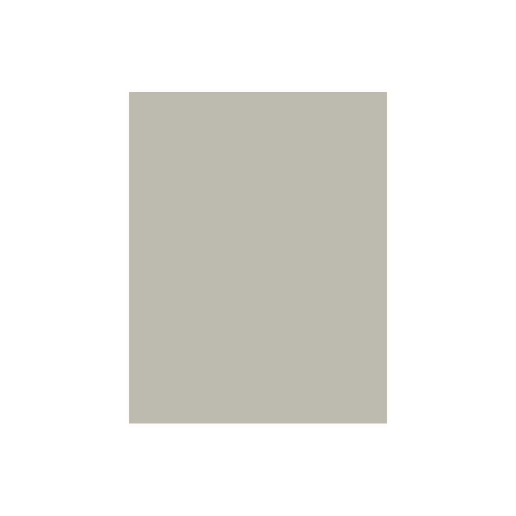 Fondo de papel Photographers Grey 153