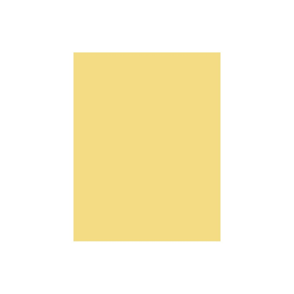 Fondo papel amarillo claro 193