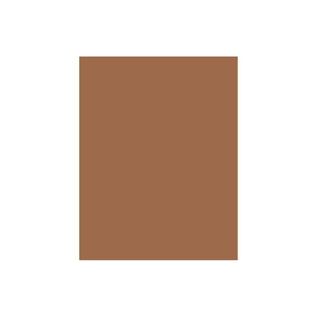 Fondo papel Cinnamon 280