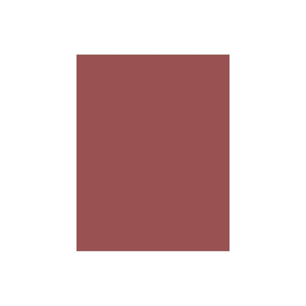 Nuevo Fondo papel Red Clay 281