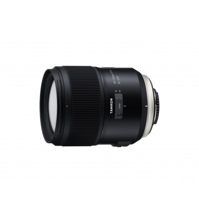 TAMRON SP35MM F1.4 DI USD