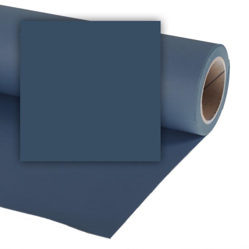 FONDO DE CARTULINA OXFORD BLUE (AZUL)
