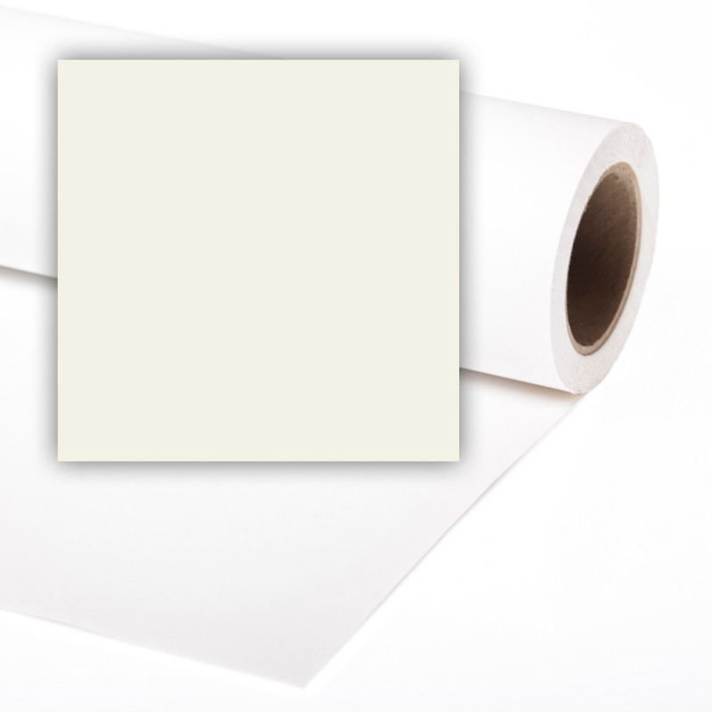 FONFONDO DE CARTULINA POLAR WHITE (BLANCO)