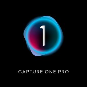 logo_captureone
