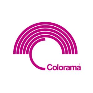 logo_colorama