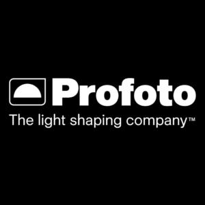 logo_profoto