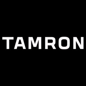 logo_tamron