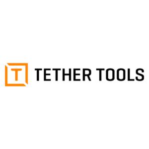 logo_tethertools