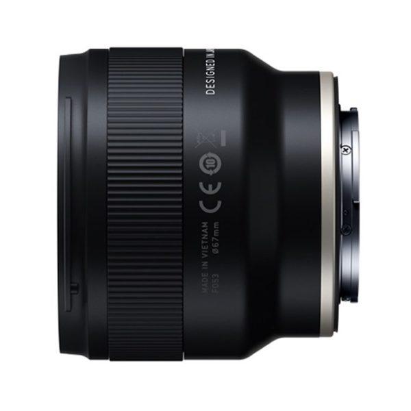 35mm F/2.8 Di III OSD M1:2