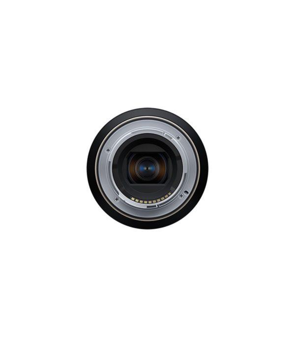 24mm F/2.8 Di III OSD M1:2 (2)